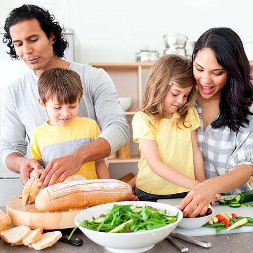 nutricion-pediatrica-zaragoza-fisiolobera