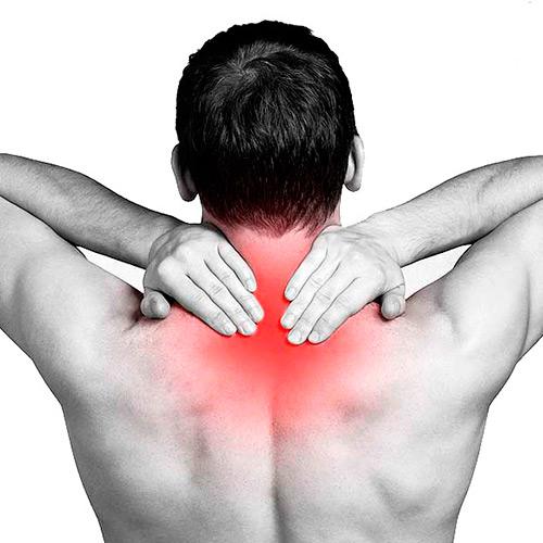 tratamiento-fisioterapico-zaragoza-fisiolobera