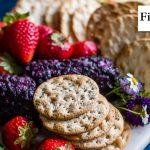 Curiosidades sobre alimentos que te sorprenderán y ayudarán a tu salud