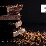 Todo lo que no sabías sobre el chocolate