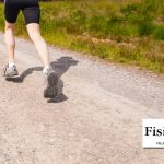Causas comunes de las lesiones en el running