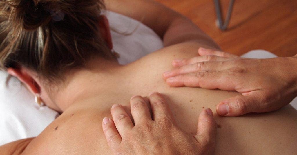 Curiosidades sobre fisioterapia que seguramente desconozcas