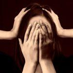 Qué es la fibromialgia y cómo mitigar sus síntomas con fisioterapia