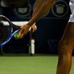 ¿Qué es el codo de tenista?