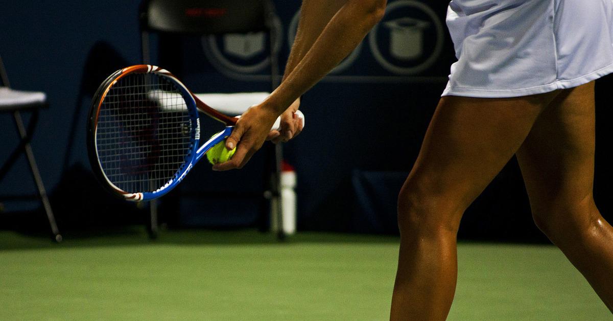 que es el codo de tenista-fisio lobera